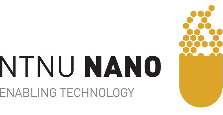 web_ntnu_nano_eng.jpg