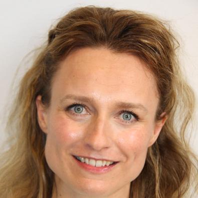 Monica Unsgaard-Tøndel