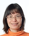 Sachiko Shin Halley