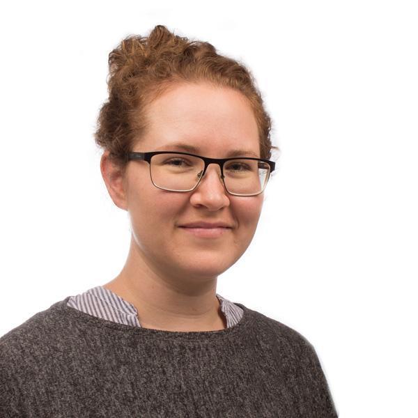 Corinna Netzer