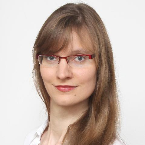 Barbara Pacáková