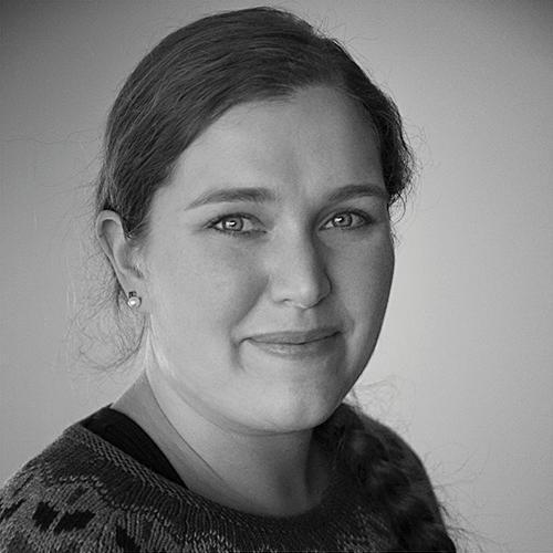 Marit Helene Liabø-Kottum
