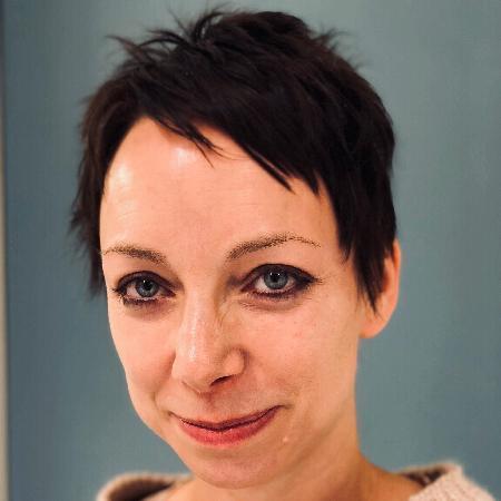 Marianne Rønneberg