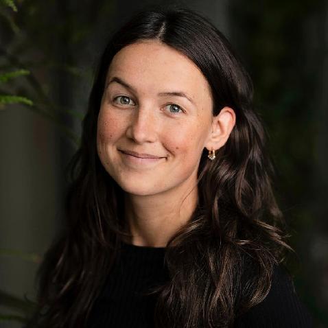 Astrid Hågensen Kleven