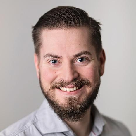 Morten Carlson