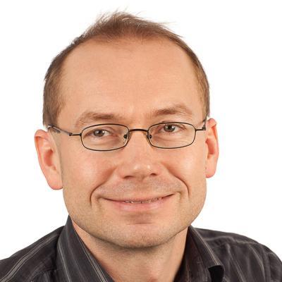 Eivind Voldhagen