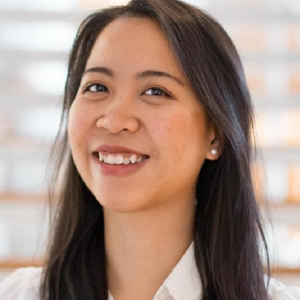 Vy Thuy Nguyen