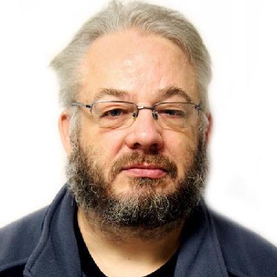 Sigurd Håkon Madsen