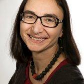 Sara Martino