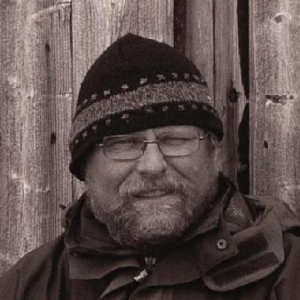 Ole Kristian Berg