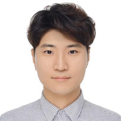 YoungRong Kim
