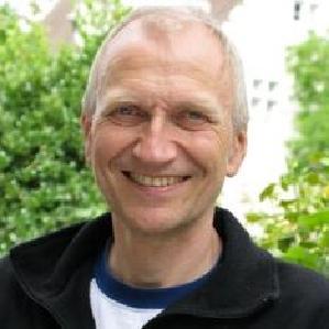 Kjell Inge Reitan