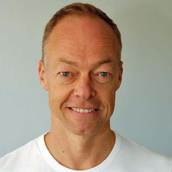 Gunnar Grut