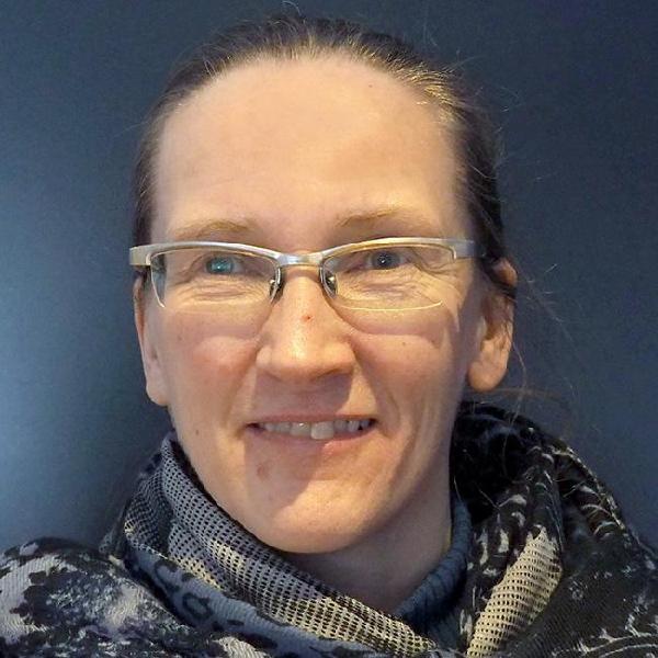 Merethe Christensen Vadseth