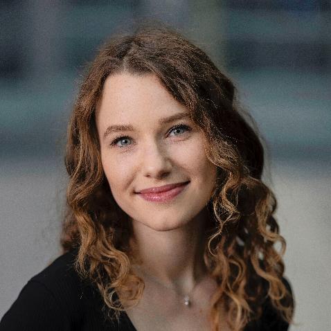 Ewa Morsund
