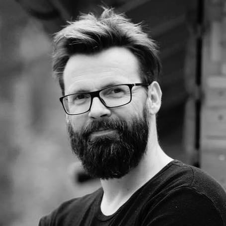 Stein Erik Grønningsæter