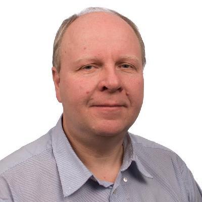 Volker Röhling