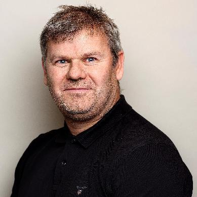 Olav Torp
