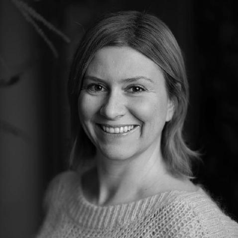 Camilla Røtne