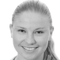 Maria Lisa Odland