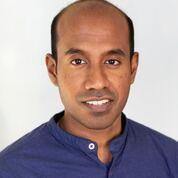Gowtham Radhakrishnan