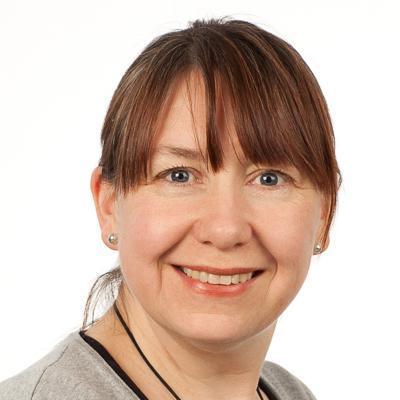 Kristin Susanne Karlsen
