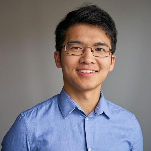 Ning Guo