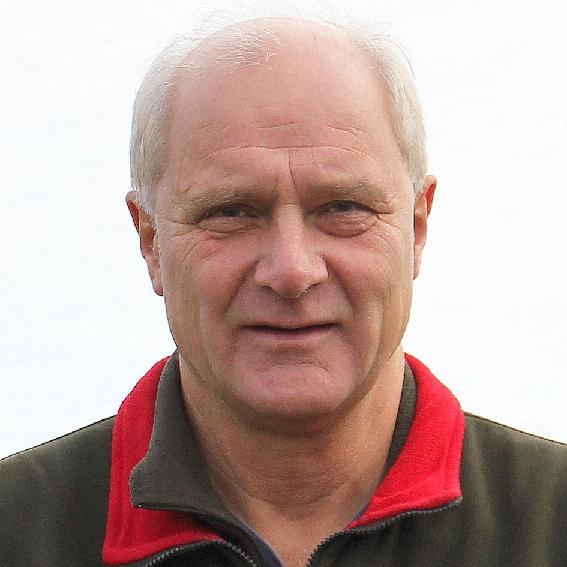 Magnus Langseth