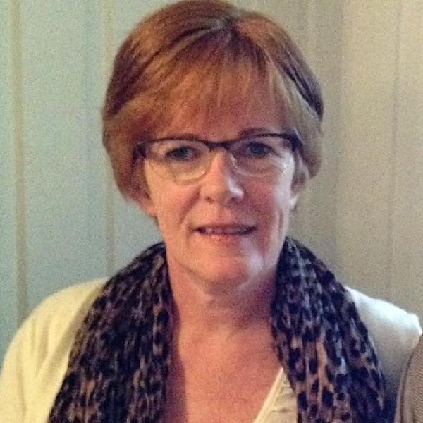 Sylvia Söderström