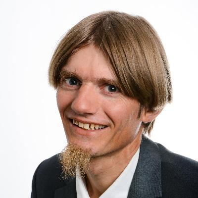 Jan Kocbach