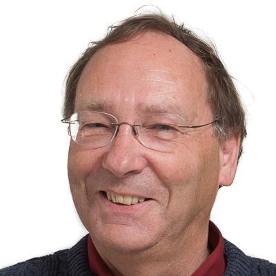 Torbjørn Skramstad