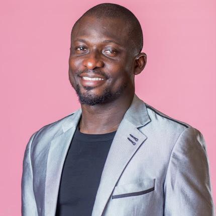 Olaolu Lawal