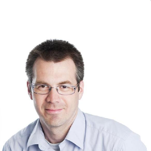 Isak Mattias Swahn
