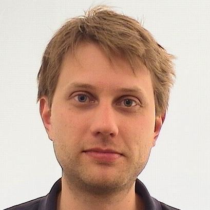 Jonas A Ingvaldsen