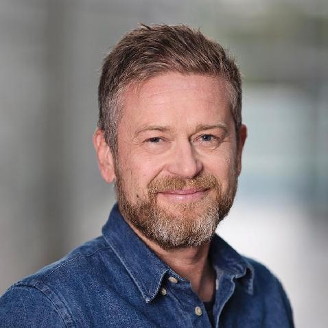 Pål Erling Martinussen