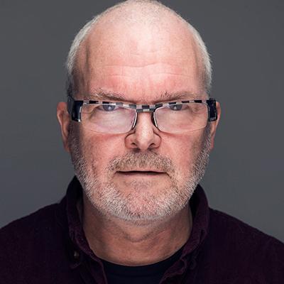 Carl Haakon Waadeland