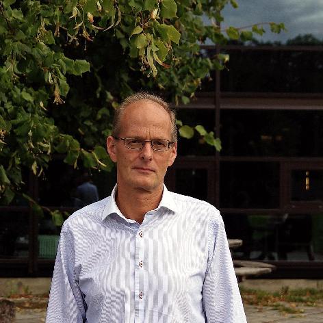 Sigbjørn Sangesland