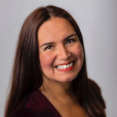 Carla C. Ramirez