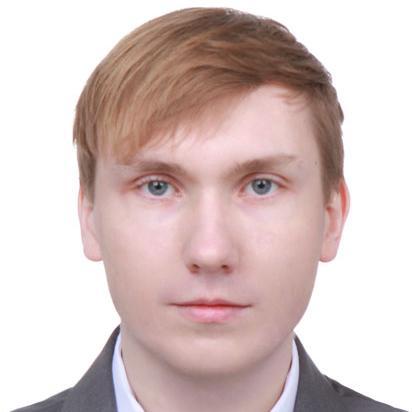 Vladyslav Matkivskyi