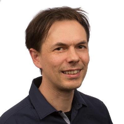 Lars O. Nord