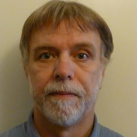 Peter Sohlberg