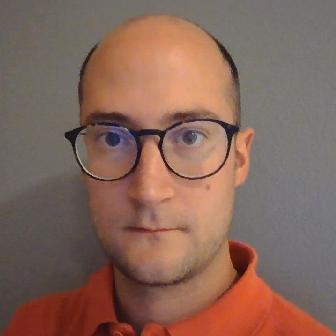 Oliver Kevin Hasler