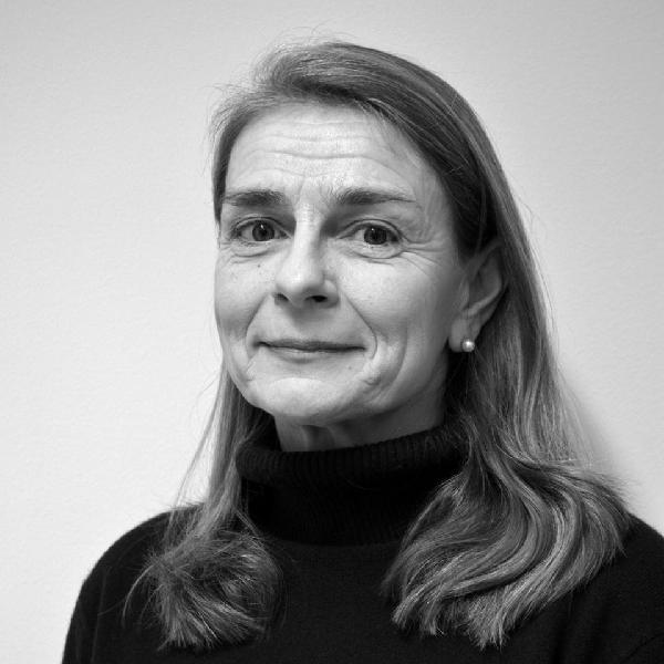 Lise Leanore Nordenborg Linge