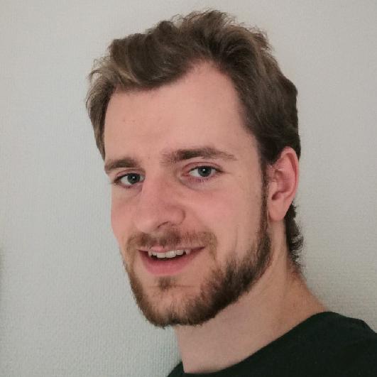 Florian Stadtmann