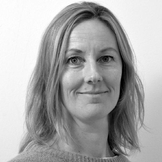 Camilla Skjold Ødegaard