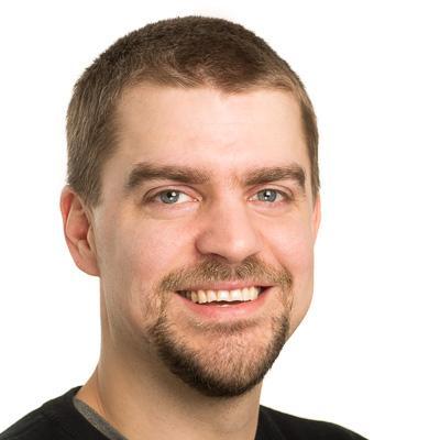 Pål Erik Endrerud