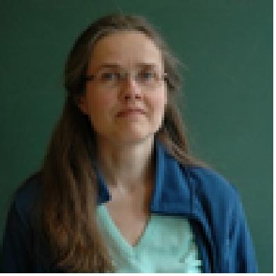 Helga Ertesvåg