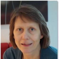 Ragnhild Støen