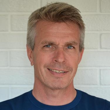 Rune Høigaard