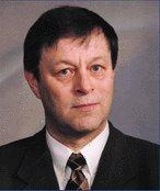 Jan Ragnar Hagland